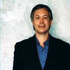 Freelancer Vladimir N. — Lithuania, Vilnyus. Specialization — Audio/video editing