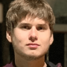 Фрилансер Владислав Ф. — Украина, Николаев. Специализация — HTML/CSS верстка, Javascript