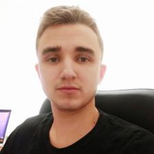 Фрилансер Владислав Кравец — Веб-программирование, Создание сайта под ключ