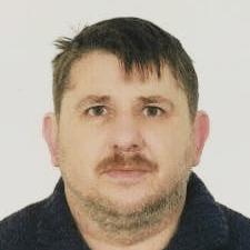 Фрилансер Василий М. — Украина, Ужгород. Специализация — Веб-программирование, HTML и CSS верстка