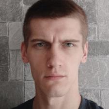 Фрилансер Vladislav H. — Беларусь, Минск. Специализация — Javascript