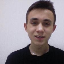 Фрилансер Владислав Лобах — HTML/CSS верстка, Установка и настройка CMS