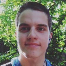 Фрилансер Владислав Коломицкий — HTML/CSS верстка, Создание сайта под ключ