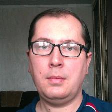 Freelancer Владислав П. — Ukraine, Krivoi Rog. Specialization — Website development, Online stores and e-commerce