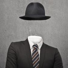 Фрилансер Владислав П. — Молдова, Кишинев. Специализация — HTML/CSS верстка, PHP