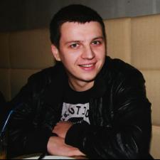 Замовник Volodymyr V. — Україна, Львів.