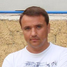 Фрилансер Иван В. — Украина, Харьков. Специализация — Веб-программирование, PHP