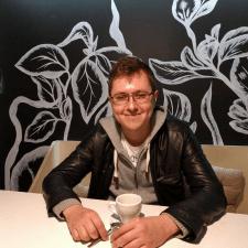 Фрілансер Валентин Зотин — Контекстна реклама, Створення сайту під ключ