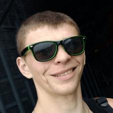 Фрилансер Володимир Л. — Украина, Киев. Специализация — Веб-программирование, HTML/CSS верстка