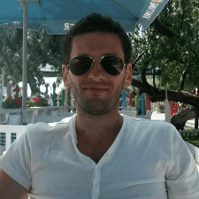 Фрилансер Vladimir K. — Украина, Киев. Специализация — Создание сайта под ключ, Интернет-магазины и электронная коммерция