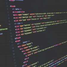 Freelancer Виталий М. — Ukraine, Kharkiv. Specialization — JavaScript, HTML/CSS