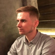 Фрилансер Volodymyr M. — Україна, Київ. Спеціалізація — Swift, Розробка під iOS (iPhone та iPad)