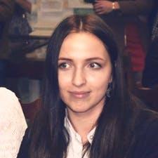 Фрилансер Victoria Matveyeva — Rewriting, Content management