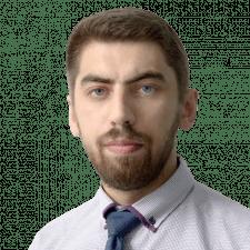 Фрилансер Владимир Ш. — Россия, Орехово-Зуево. Специализация — Поисковое продвижение (SEO), HTML/CSS верстка