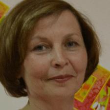 Freelancer Марина В. — Russia, Novopokrovka. Specialization — Copywriting, Rewriting