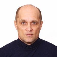 Freelancer Vladimir Chernov — Web programming, Website SEO audit