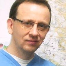 Фрилансер Виталий К. — Украина, Киев. Специализация — C#, Microsoft .NET