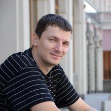 Владимир Б.