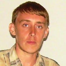 Фрилансер Александр Молоков — Инжиниринг, Чертежи и схемы