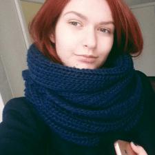 Freelancer Анастасия В. — Ukraine, Odessa. Specialization — Copywriting, Content management