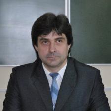 Фрилансер Владимир М. — Беларусь, Минск. Специализация — Создание сайта под ключ, HTML/CSS верстка