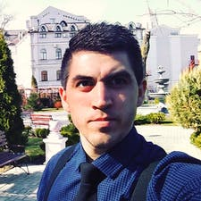 Freelancer Володимир Л. — Ukraine, Sumy. Specialization — Music, Content management