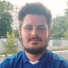 Володимир Г.