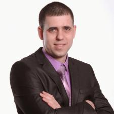 Фрилансер Игорь В. — Украина, Херсон. Специализация — Поисковое продвижение (SEO), SEO-аудит сайтов