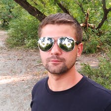 Дмитрий Л.