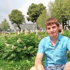 Фрилансер Антон Никонов — Бизнес-консультирование, Юридические услуги