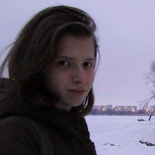 Фрилансер анна вороненко — Иллюстрации и рисунки, Векторная графика