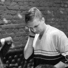 Фрілансер Oleksandr K. — Польща, Warszawa. Спеціалізація — Пошукова оптимізація (SEO), Супровід сайтів