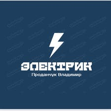 Freelancer Вова П. — Ukraine, Chernovtsy. Specialization — Engineering, Drawings and diagrams