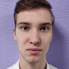 Freelancer Володимир М. — Ukraine, Kharkiv. Specialization — C/C++, Databases