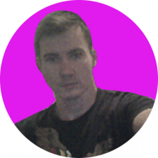 Фрилансер Владимир С. — Россия, Москва. Специализация — PHP, Javascript