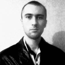Фрилансер Владимир М. — Украина, Кривой Рог. Специализация — Копирайтинг, Написание статей