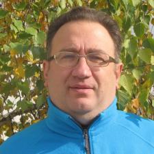 Фрілансер Константин М. — Україна, Київ. Спеціалізація — Бухгалтерські послуги, 1C