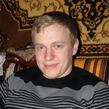Фрилансер Василь К. — Украина, Коломыя. Специализация — Веб-программирование, HTML/CSS верстка