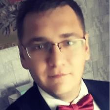 Freelancer Валерий С. — Russia. Specialization — Testing and QA