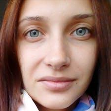 Елена С.