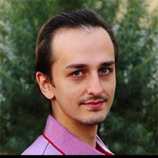Mikhail T.