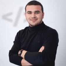 Freelancer Вугар М. — Ukraine, Bar. Specialization — Web programming, HTML/CSS