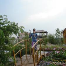 Freelancer Владимир П. — Ukraine, Zaporozhe. Specialization — Designing, Text translation