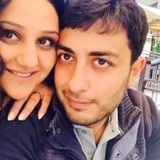 Freelancer Vazgen M. — Armenia, Erevan. Specialization — Web programming, PHP