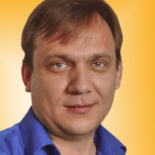 Freelancer Михаил Ю. — Ukraine, Nikolaev. Specialization — Print design, Photo processing
