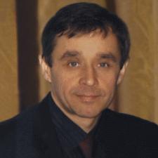 Фрилансер Виктор Звягин — Ruby, Web programming