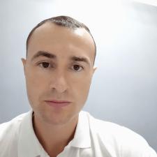 Freelancer Валентин Г. — Ukraine, Kovel. Specialization — Customer support, 1C