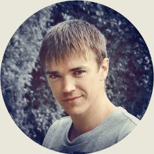 Freelancer Виталик Ш. — Ukraine, Zaporozhe. Specialization — CMS installation and configuration, Banners