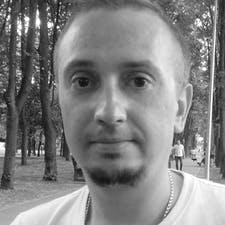 Freelancer Дмитрий В. — Ukraine, Kyiv. Specialization — Architectural design, Interior design