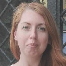 Freelancer Maryna N. — Poland, Poznan. Specialization — Audio/video editing, Video processing